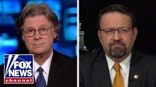 DOJ to probe potential Obama-era surveillance abuses