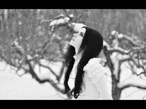 Evanescence - The Only One (fan video)