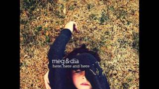 Watch Meg  Dia Inside My Head video