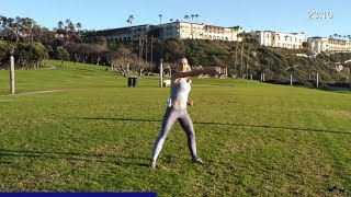 TABATA Style HIIT - HIIT Workout: Lose Weight Fast - Fat Burning TABATA - No Equipment
