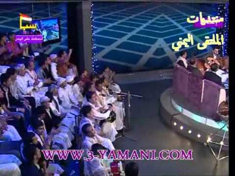 منك ولا عاد مني..حسين محب