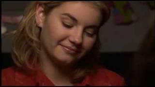 Lucky Girl Trailer