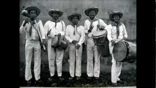 Watch Los Gaiteros De San Jacinto El Morrocoyo video