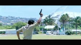 Download Singam 2 Official Trailer (2013) 3Gp Mp4