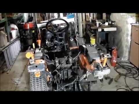 B6200 Kubota Fuse Box Kubota Belly Mower Parts Wiring
