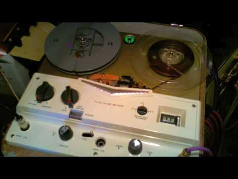 Delay Tape Tape Delay Webcor Regent