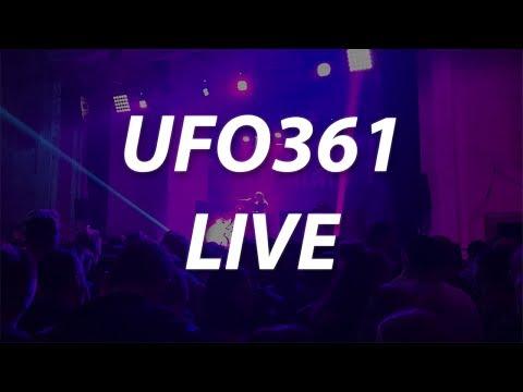 Ufo 361 steckbrief