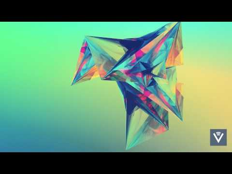Clean Bandit - Rather Be (Elephante Remix) [Progressive House]
