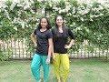 Nachde Ne Saare I Jasleen Royal Siddharth Mahadevan ITeam Nach Choreography I M A mp3