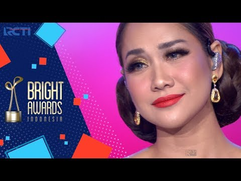 BRIGHT AWARDS INDONESIA 2017 | BCL