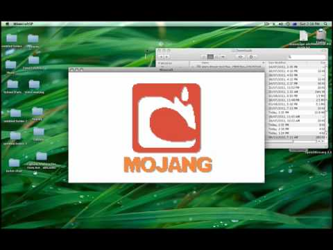 How To Get Minecraft For Mac Torrent Download