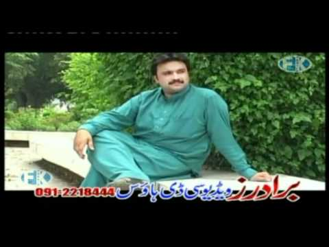 Song 7-tappey Tappe Tape-new Pashto Raees Bacha Album 'kalewali Meena'.mp4.flv video