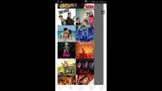 download lagu How To Download  In Songs .pk In Mobile gratis