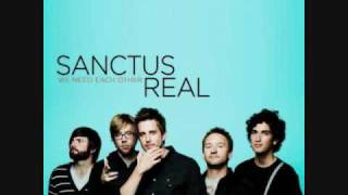 Watch Sanctus Real Black Coal video