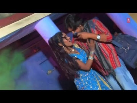 Faguaa Mein Chali Aiha [bhojpuri Holi Video Song] Holiya Mein Laagela Paala video