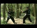 PENCAK SILAT - 5 experts 5 styles Vol 2 Image 2