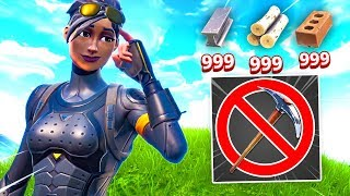 Mats BUT Without Harvesting..