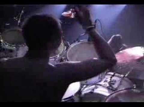Gamma Ray - No Return