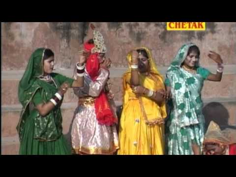 Jag Me Sunder Hai Do Naam 04 Ram & Krishan Bhajan Chetak video