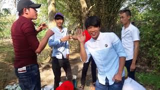 Lac troi phien bang mung 1
