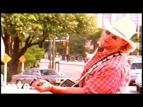 Toby Keith - Big Ol