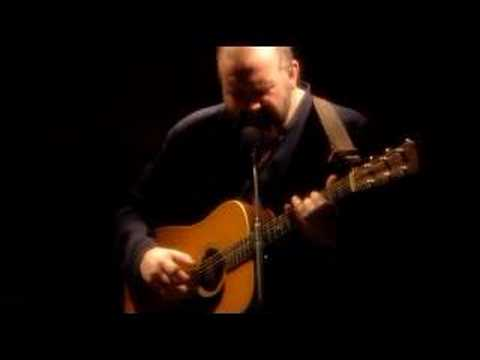 John Martyn with Danny Thompson - Solid Air