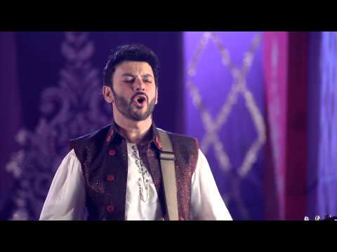 Suroor Band jamhoriyat video