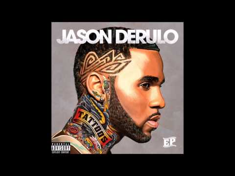 Jason Derulo: Talk Dirty Feat: 2 Chainz Audio