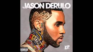 2 Chainz Video - Jason Derulo: Talk Dirty (Feat: 2 Chainz) (Audio)