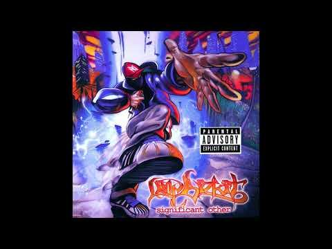 Limp Bizkit - Significant Other (Full Album)