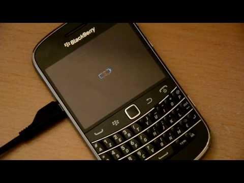 Blackberry Charging Light Blackberry 9900 Red Light