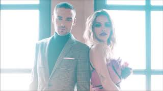 Download Lagu Liam Payne & Rita Ora - For You (Türkçe Çeviri) Gratis STAFABAND