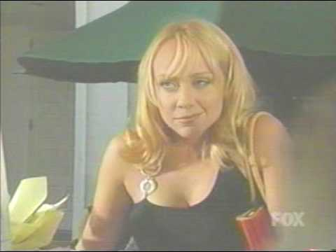 Mad TV Sex and the City Parody