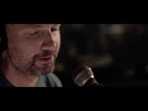 Bell X1 - Rocky Took A Lover