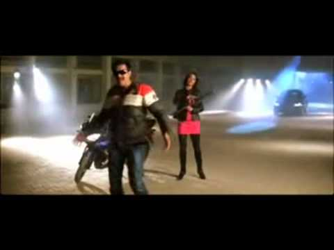 Watch Latest Music Videos Online, Latest Bollywood Movies Trailers, Hindi Songs video