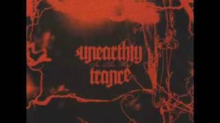 Vídeo 15 de Unearthly Trance