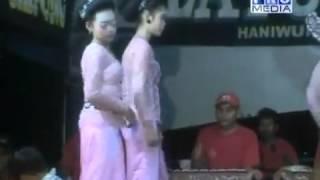 download lagu Peuyeum Bandung Naek Suwe Ora Jamu   Jaipongan gratis