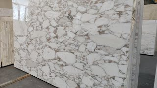 DIfferent Shades of Imported Marble. Variety of Marbles and stones available for homes .