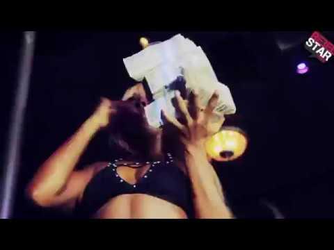 Diamond Of Magic City In Atlanta . . . video