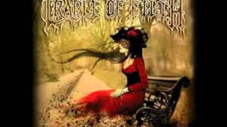 Watch Cradle Of Filth Thank Your Lucky Scars video