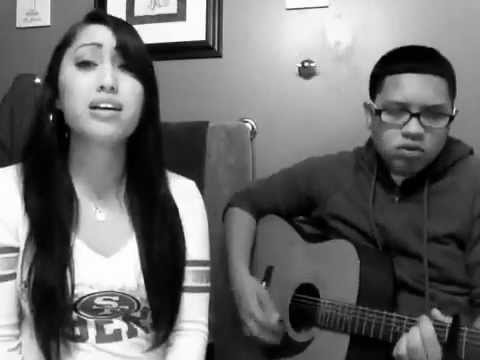 Usher-Climax (acoustic cover) Music Videos