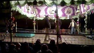 download lagu Jasahipur-jatra -rati Pahibaku Alopa Baki-maa Jagadhari Natya Parisad gratis