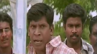Vadivelu Famous Comedy | Nesam Pudhusu | Vadivelu Comedy Collection HD