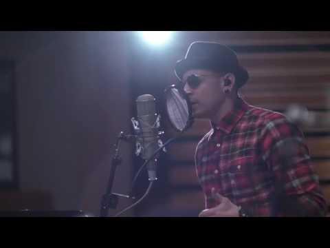 Linkin Park - Crawling Acousitc