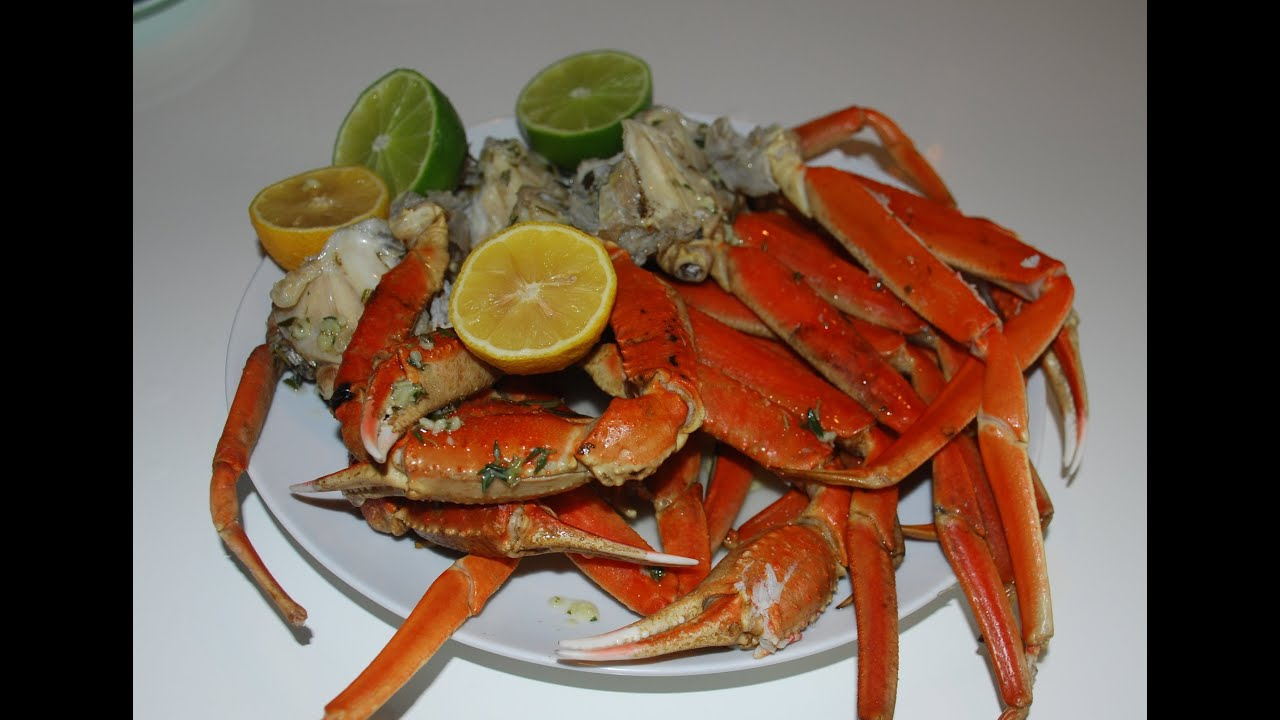 Pictures of snow crab legs The Little Linebacker: A Story of Determination: Stephen