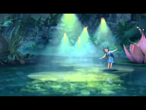 The Fairy Fayre (In the Realm of Avalon) Music Videos