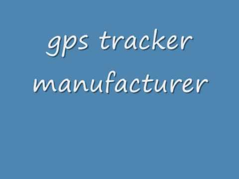 TrackPort OBD Real Time GPS Vehicle Tracking