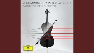 Gregson 3 1 Prelude