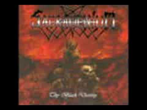Sacramentum - Demonaeon