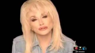 Watch Dolly Parton Dagger Through The Heart video